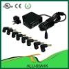 high voltage XLPE insulation underground power cable