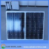 home solar panels of mono 160W