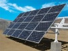 home use poly solar panel