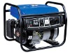 home use power generator