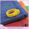 hook&loop cable tie