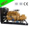 hot selling China marsh gas generating set (100kw-355kw)