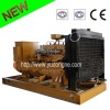 hot selling China marsh gas gensets(100kw-355kw)