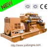 hot selling China marsh gas power equipment (100kw-355kw)