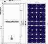 house use solar