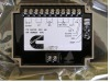 idle speed controller 3044196 for generator cummins