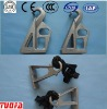 insulation cable clamp fittings used for power transformer