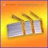 ioctopus 053048 li polymer battery 3.7V  900mAh