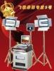 karaoke singing machine