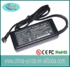 laptop AC Charger adapter for ACER 19V 3.42A Power Supplies