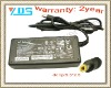 laptop ac adapter for HP 18.5V 3.5A 65W