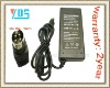 laptop adapter for HP 18.5V 4.5A 85W