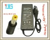 laptop adapter for HP 18.5V 4.9A 90W