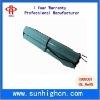 laptop battery pack li-ion 18650