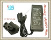 laptop charger for HP/COMPAQ (18.5V 4.5A)