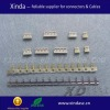 lcd connector(HRS DF13-10P-1.25DS(50)