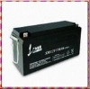 lead acid battery(12v150ah)