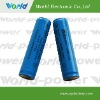 led flashlight battery