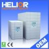 led portable power supply 1kva (Centrio LED)