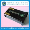 li battery for symbol mc9000 barcode scanner battery