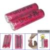 li-ion 18650 Batteries