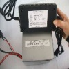 li-ion battery 24v 10AH e-bike and motor battery
