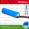 li ion battery pack 3.7V 2600mah