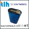 li-ion battery pack with high power reasonable price