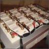 lifepo4 36v 20Ah battery pack