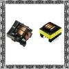 lighting electronic transformer CY-0089
