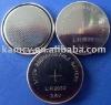 lir2032 rechargeable button batteryl