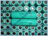 lithium battery 18650 cell 2200mah 3.7V