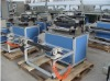 lithium battery Cutting Machine/lithium battery equipment used for electrode auto cutting equipment