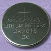 lithium button cell CR1025/CR1130/CR1212/CR1216