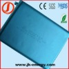 lithium rechargeable battery 5080112