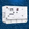 lovol 30kw diesel generator
