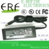 lowest price power charger for hp 18.5v 3.5a