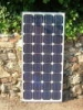lowest price solar panel/solar module