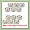 lr41 alkaline button cell