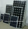 manufacturer solar cell for sale