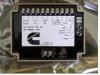 marine engine control 3044196 for generator cummins