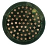mechanical control cable