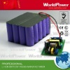 medical equipment battery