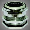 metallic fixed cable gland