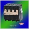 miniature circuit breaker mcb mini circuit breaker