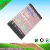 mobile phone exide battery for F9100 lipo battery
