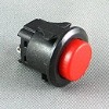 momentary push button switch