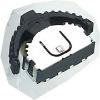 momentary  smd/smt  slide switch 5V  LY-K6-01