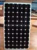 mono-crystalline silicon solar module