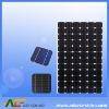 mono solar panel 185W